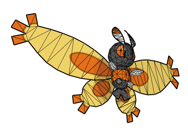 pokemon-mothim-2