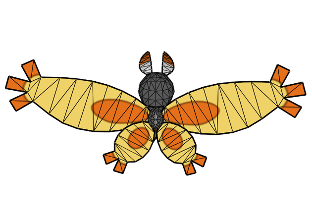 pokemon-mothim-3