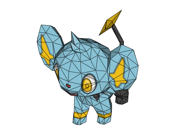 pokemon-shinx-1