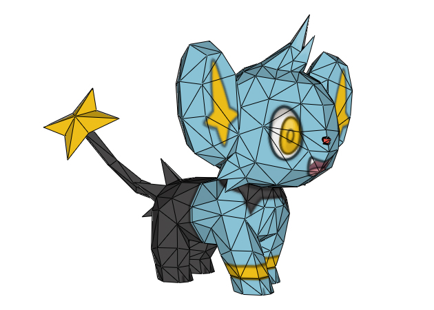 pokemon-shinx-2