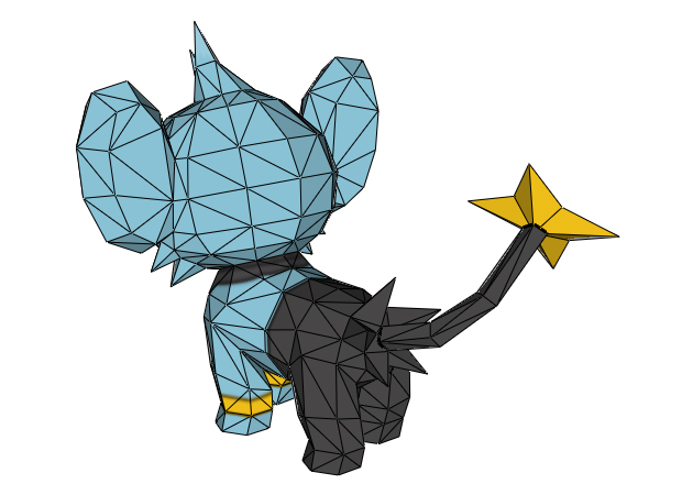 pokemon-shinx-3