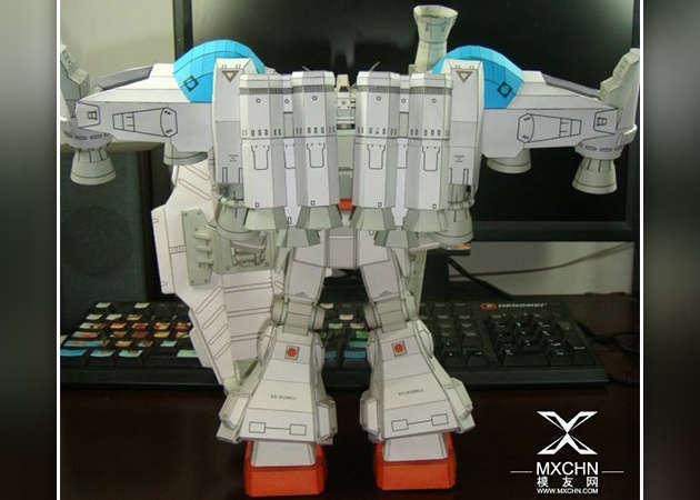 rx-78-gp02a-gundam-physaliis-5-kit168.com
