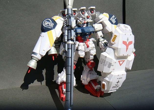 rx-78-gp02a-gundam-physaliis-kit168.com