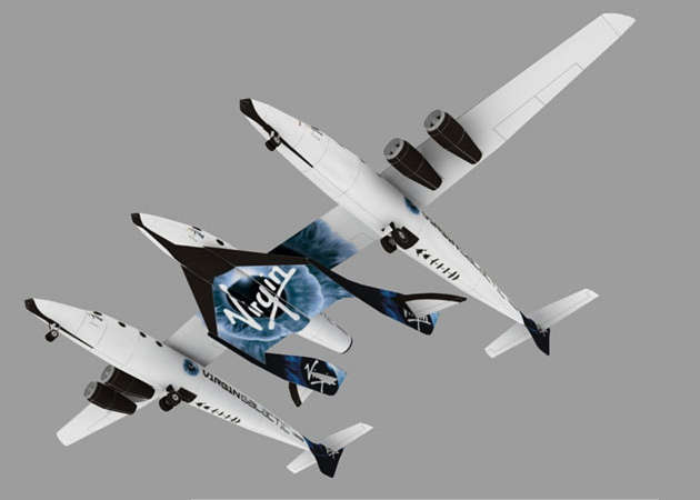 spaceshiptwo-and-white-knight-ii-1-kit168.com