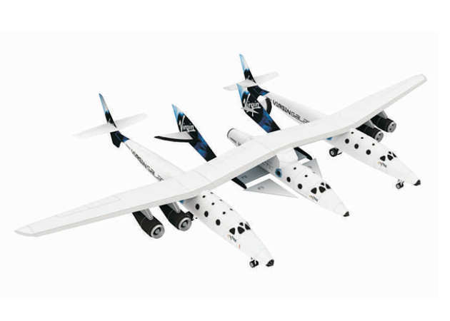 spaceshiptwo-and-white-knight-ii-2-kit168.com