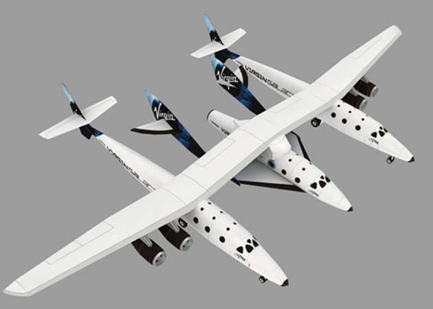 spaceshiptwo-and-white-knight-ii-kit168.com