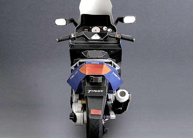 yamaha-tmax-2002-2-kit168.com