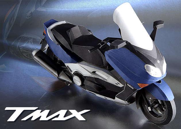 yamaha-tmax-2002-kit168.com