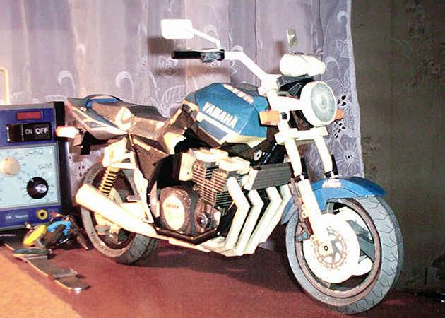 yamaha-xjr1300-2000-2-kit168.com