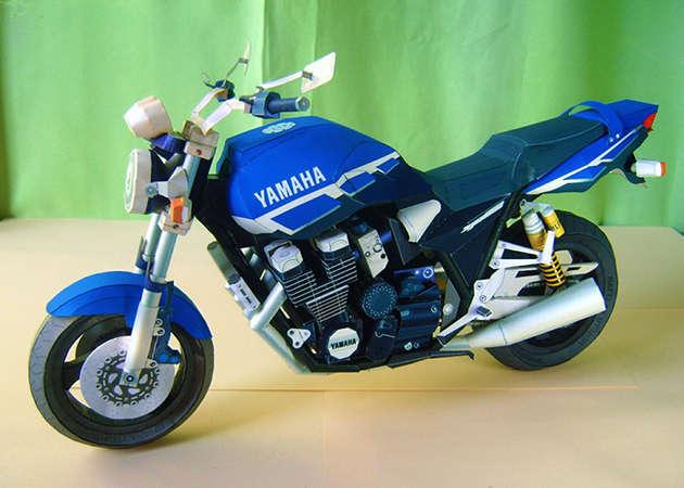yamaha-xjr1300-2000-3-kit168.com