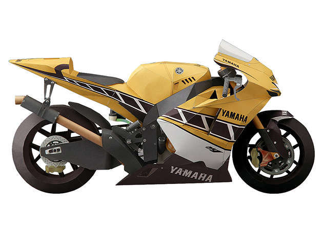 yzr-m1-50th-anniversary-us-edition-1-kit168.com