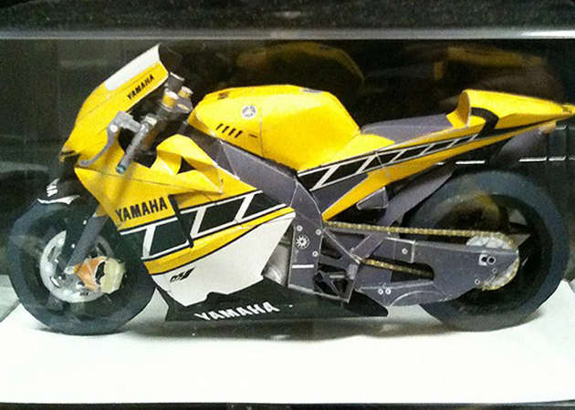 yzr-m1-50th-anniversary-us-edition-2-kit168.com