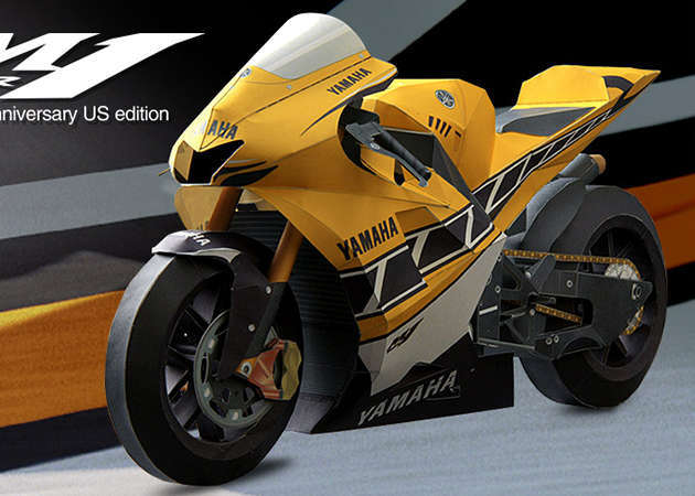 yzr-m1-50th-anniversary-us-edition-kit168.com