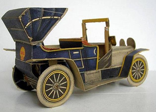 1911-panhard-levassor-1-kit168.com