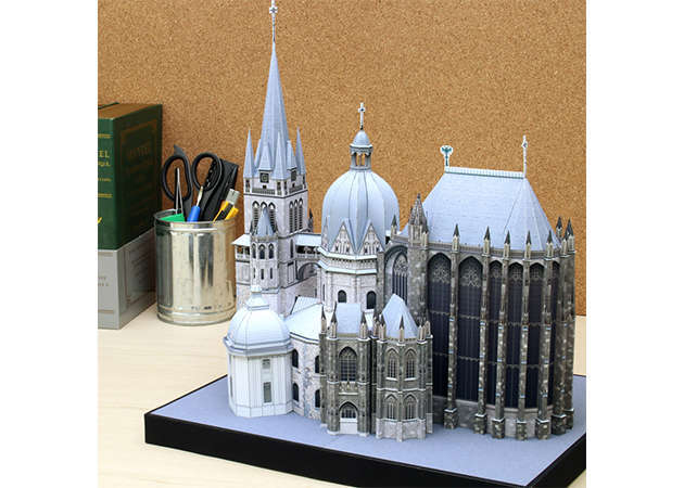 aachen-cathedral-duc-1-kit168.com