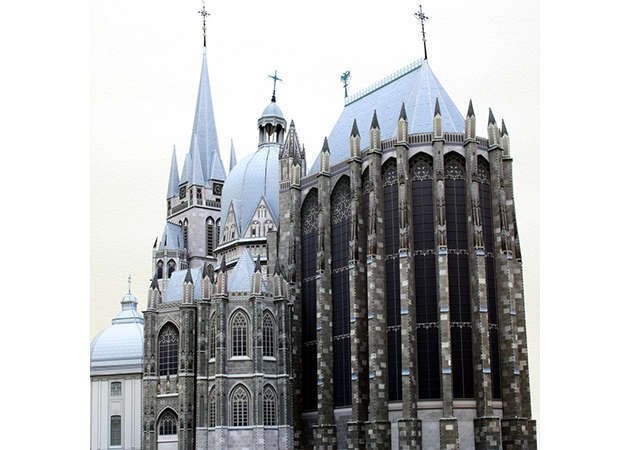aachen-cathedral-duc-4-kit168.com