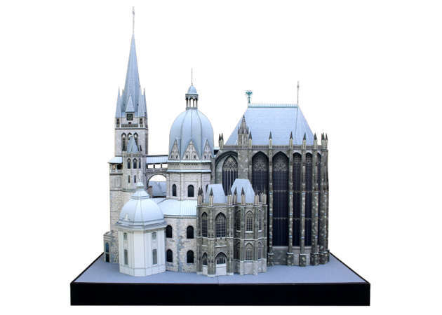 aachen-cathedral-duc-kit168.com
