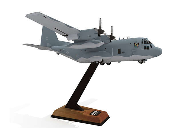 ac-130u-spooky-gunship-1-kit168.com