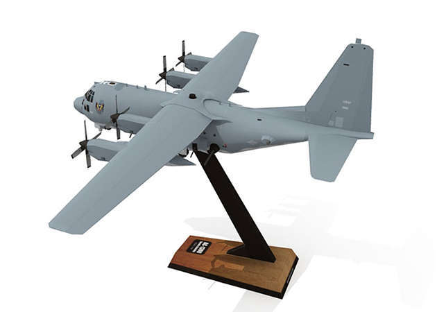 ac-130u-spooky-gunship-2-kit168.com