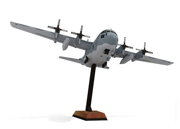 ac-130u-spooky-gunship-3-kit168.com
