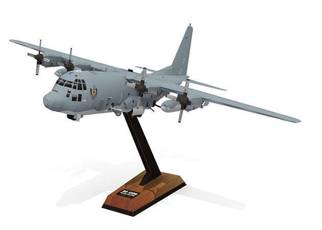 ac-130u-spooky-gunship-kit168.com