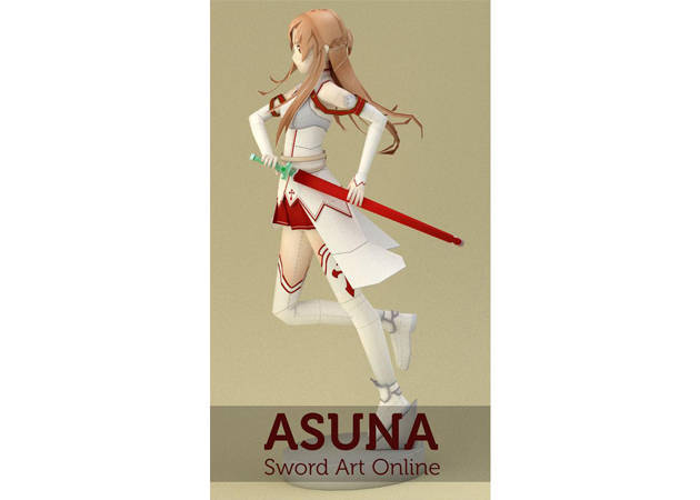 asuna-sword-at-online-1-kit168.com