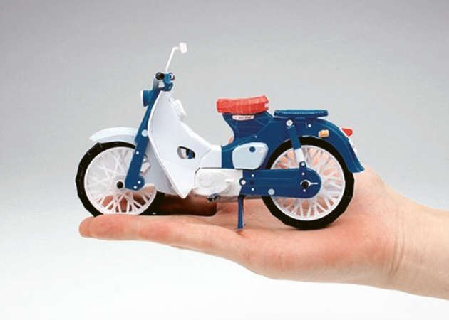 honda-c100-super-cub-1-kit168.com