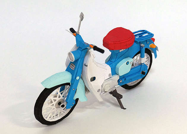 honda-c100-super-cub-2-kit168.com