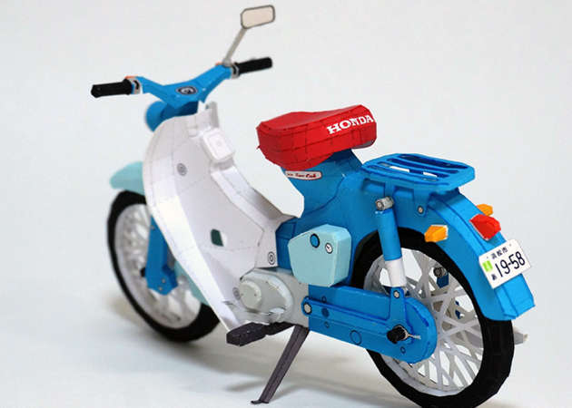 honda-c100-super-cub-3-kit168.com