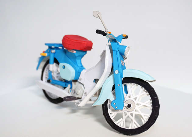 honda-c100-super-cub-kit168.com