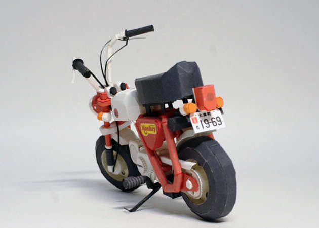honda-z50a-monkey-1-kit168.com