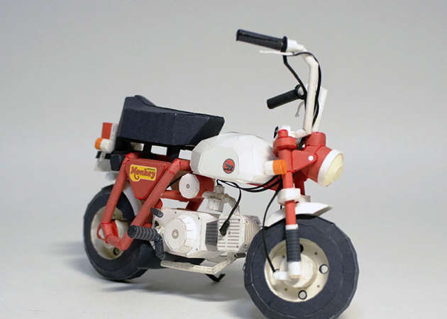 honda-z50a-monkey-3-kit168.com