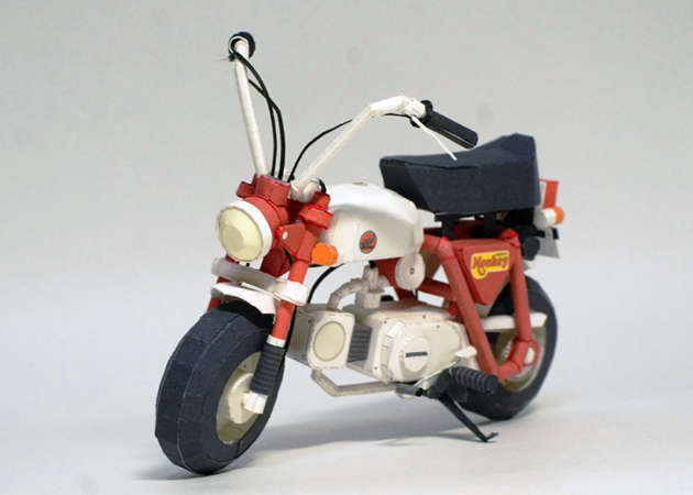 honda-z50a-monkey-kit168.com