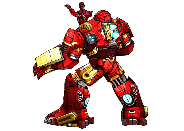 iron-man-hulkbuster-avengers-1