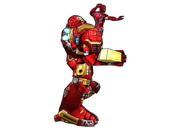 iron-man-hulkbuster-avengers-3
