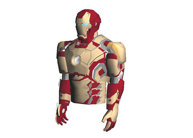 iron-man-mark-xlii-avengers-1-kit168.com