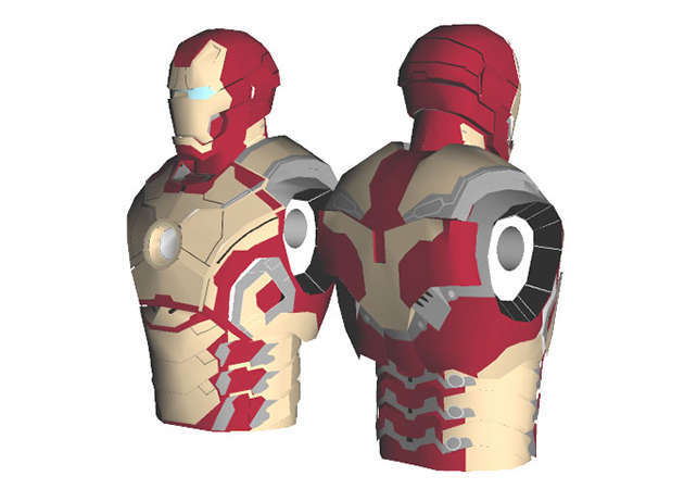 iron-man-mark-xlii-avengers-2-kit168.com