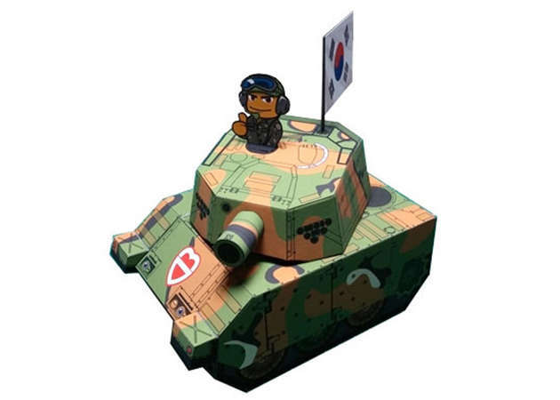 k1a1-main-battle-tank-sd-kit168.com
