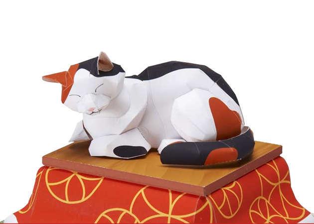 kotatsu-cat-1-kit168.com