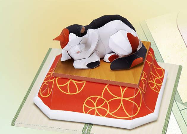 kotatsu-cat-kit168.com