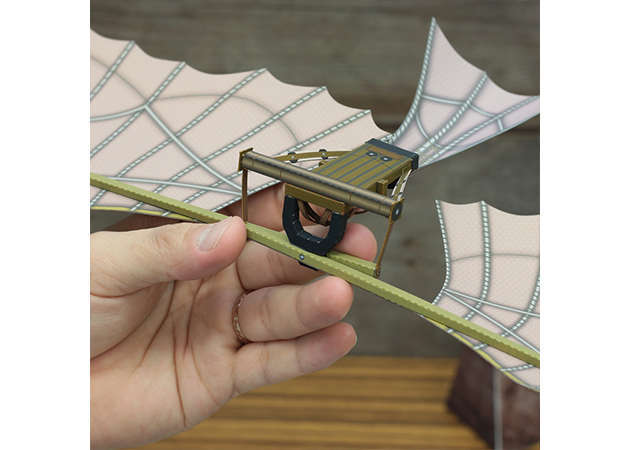 leonardo-da-vinci-glider-2-kit168.com