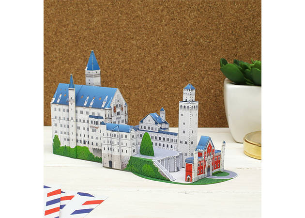 neuschwanstein-castle-mini-duc-1-kit168.com