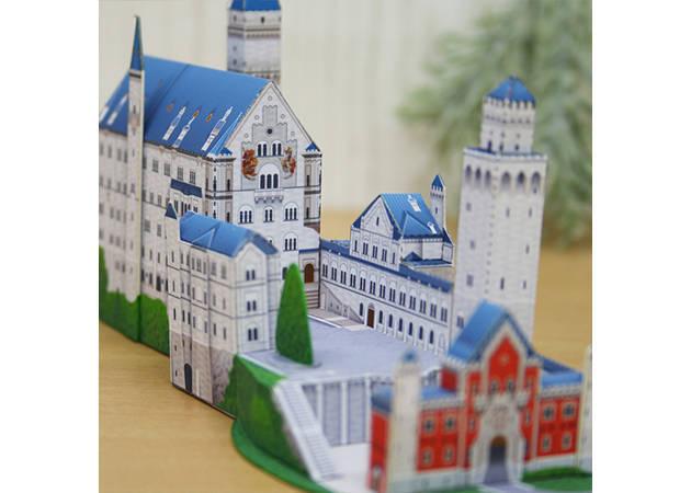 neuschwanstein-castle-mini-duc-3-kit168.com