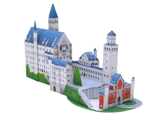 neuschwanstein-castle-mini-duc-kit168.com