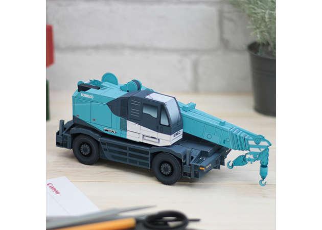 panther-x250-2-kit168.com
