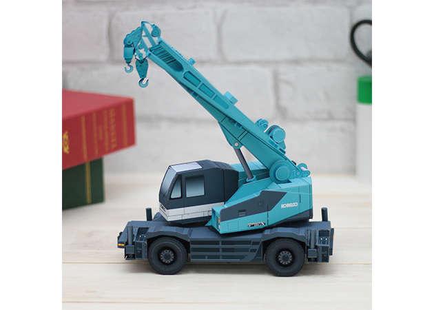 panther-x250-kit168.com