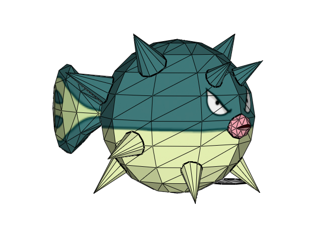 pokemon-qwilfish-2