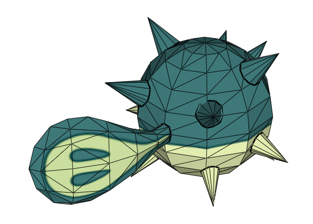 pokemon-qwilfish-3