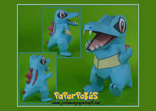 pokemon-totodile-ver-2-kit168.com