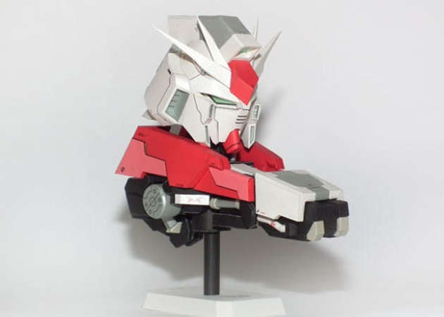 rx-93-v2-hi-v-gundam-bust-ver-2-kit168.com